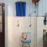 Máy lọc nước cho trường mầm non