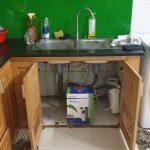 Máy lọc nước usa