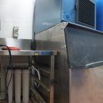 Lọc nước cho máy làm đá 200kg